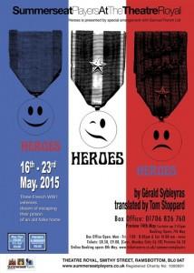 HeroesA5small-web