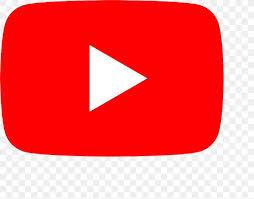 youtube 50