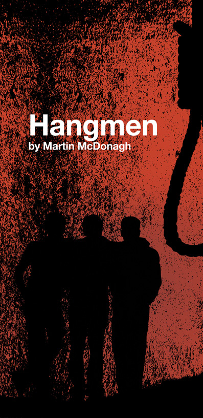 This image has an empty alt attribute; its file name is hangmen.jpg